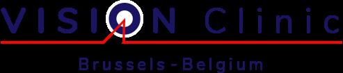 Vision Clinic est un centre spécialisé dans le traitement laser des yeux