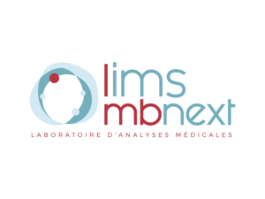lims-mbnext-labo