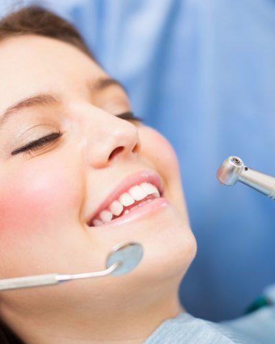 Nos parodontologues - Consultation cabinet dentaire à Bruxelles