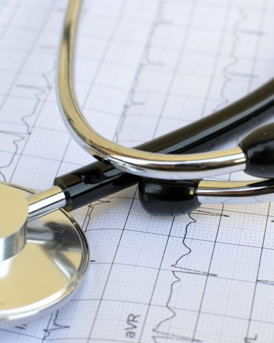 test cardiovasculaire médecine sportive