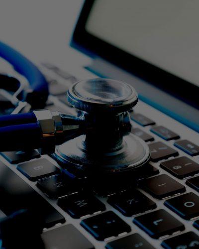 Votre dossier social santé intégré